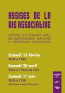 assises_vie_asso_2013